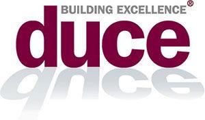 Duce Construction Corporation